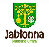 Logo Gmina Jabłonna
